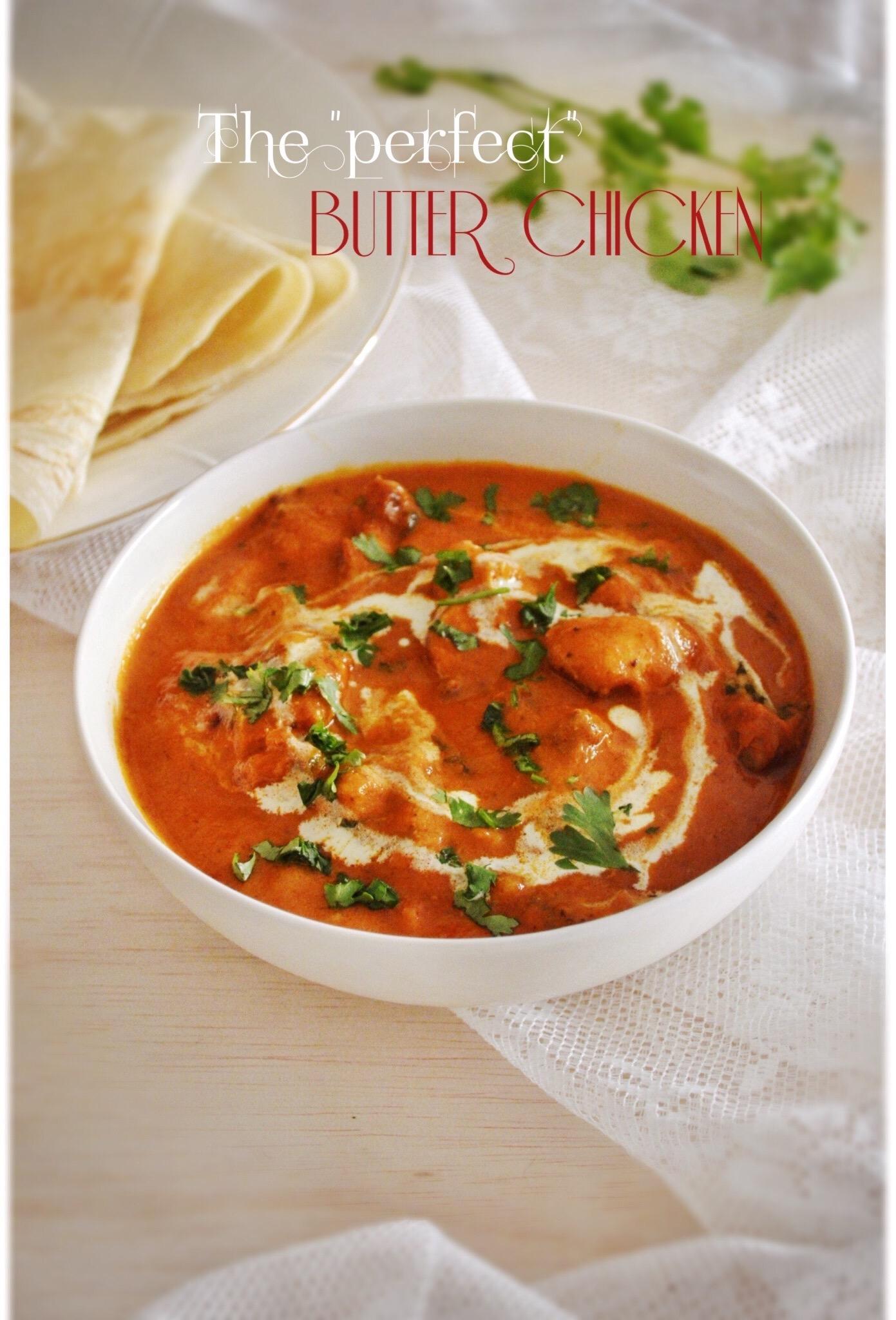 Chilli Chicken Recipe l ചില്ലി ചിക്കൻ - YouTube