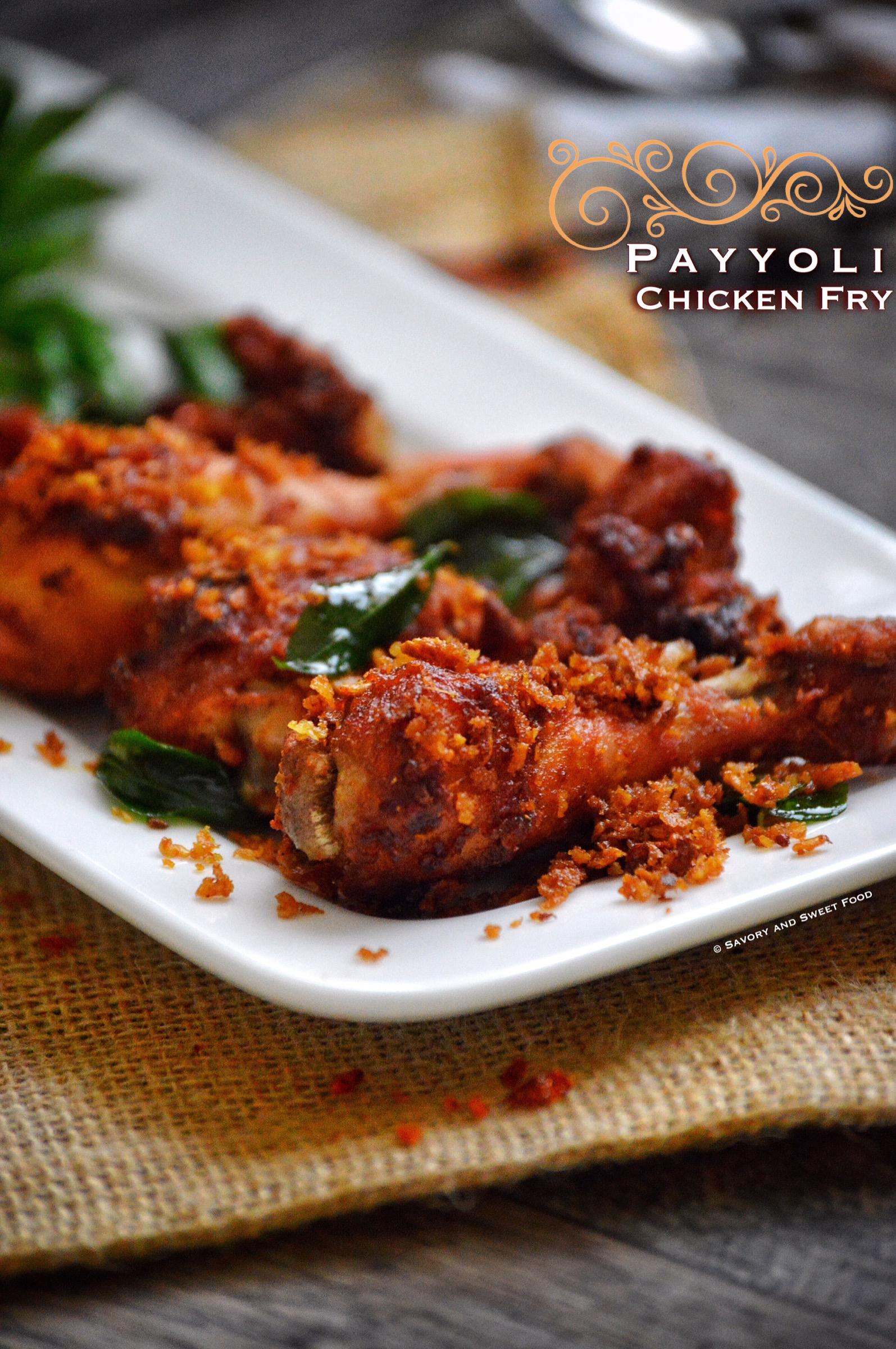 Best Food In Calicut